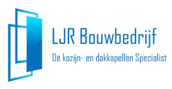 L.J.R. Bouwbedrijf Kunstof kozijnen en dakkapellen specialist